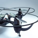 How to Fly a Quadcopter and Rule the Skies