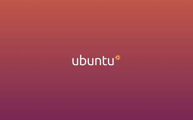 Install Ubuntu Linux Splash Screen