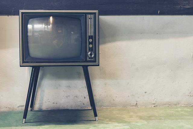 Make Your TV Smart