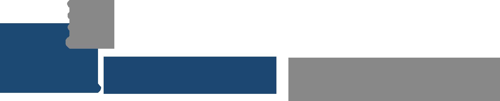 Techi Signals