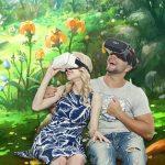 Should You Buy VR Headsets Yet or Wait Longer?