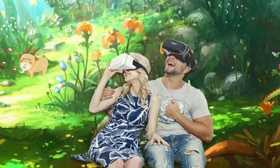 but VR headsets lead image