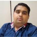 Zahid Iqbal (Tech Online Guide)