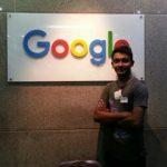 Mohammed Anzil (Social Positives)