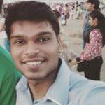 Sreejesh Suresh (Tech GYO)