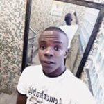 Nzekwe Chukwuebuka (Techdotblog)