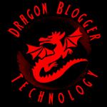 Justin Germino (Dragon Blogger)