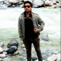 Asif Shaikh (DigiLogi)