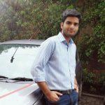 Abhishek Raj (Budding Geek)