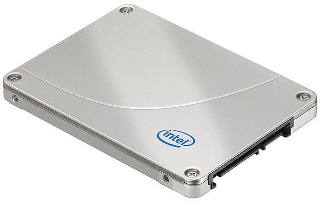 Buy an SSD