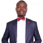 Olawale Daniel (Tech at Last)