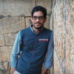 Sasidhar Kareti (Amfas Tech)