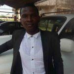 Olili Bob (I Blog Right)
