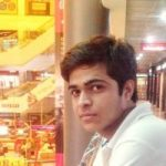 Saurabh Tripathi (Getting Geek)