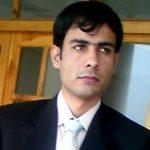 Sohail Qaisar (GamesHT)