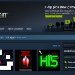 Will Steam Direct Publishing be Better than Greenlight?