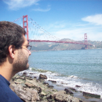 Dominic (Dom's Tech Blog)