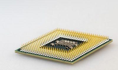Upgrade Your CPU
