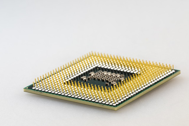 Upgrade Your CPU