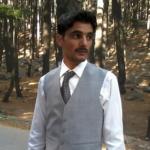 Bilal Ahmad (Techmaish)