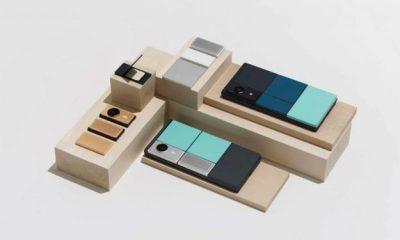 modular smartphones failed