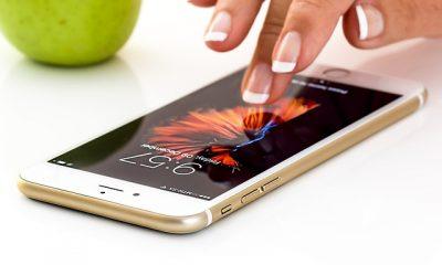 High-end Smartphones