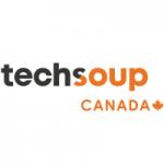 Joyce Hsu (TechSoup Canada)
