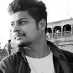 Harsh Chauhan (Root Update)