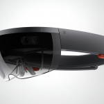 Why Microsoft Hololens AR can Change Everything