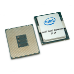 A look at the $9000 Intel Xeon CPU