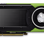 The Nvidia Quadro GP100 is Coming