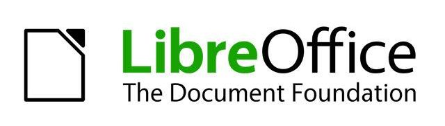 Open Source alternatives Libre Office