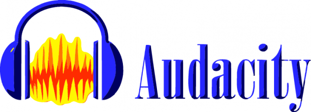 Open Source alternatives Audacity