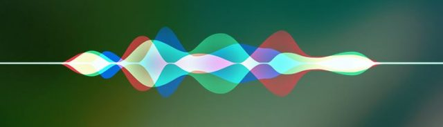 Siri Alternatives for Android
