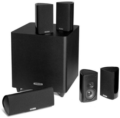 Polk Audio RM7055.1 Review