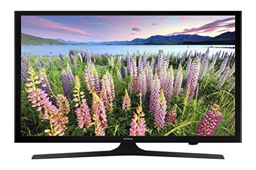 Samsung UN40J5200 Review