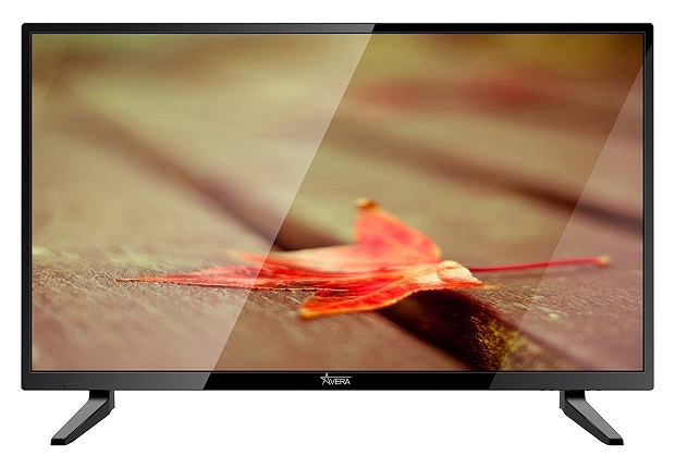 AVERA 40EQX20 40″ Review