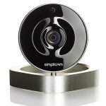 ArcSoft Simplicam HD Review – Simple or Resourceful?