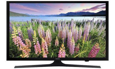 Best 40 inch TVs