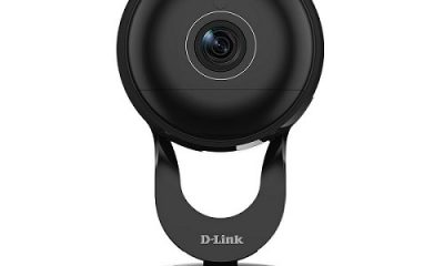 D-Link DCS-2630L review
