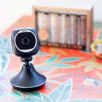 FLIR FX Indoor Camera Review