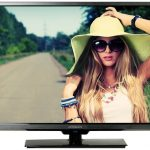 oCOSMO CE4001/CE4001-A 40″ TV Review