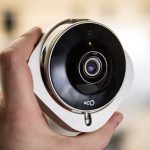 Oco 1 Indoor Cloud Security Camera Review – A Good Buy?