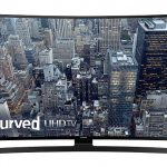 Samsung UN40JU6700 CURVED 40-INCH TV Review – Best Buy?