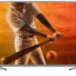 SHARP LC-40N5000U Smart TV Review