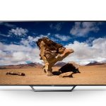 SONY KDL40W650D 40-INCH 1080P SMART LED TV Review