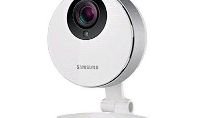 Samsung SmartCam HD