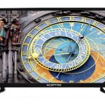 Sceptre U405CV-U 40″ TV Review – Is This The Best Buy For You?