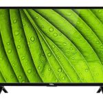TCL 40D100 40-INCH 1080P LED TV Review