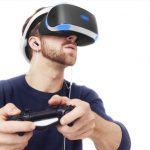 Best Virtual Reality Headsets #1 Review In 2020